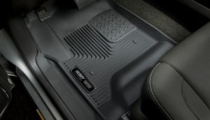 best floor mats for chevrolet silverado