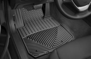 best floor mats for bmw 3 series