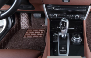 best floor mats for bmw x5