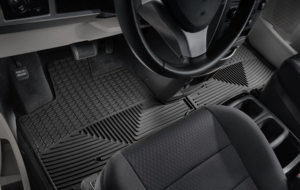 best floor mats for chrysler town and country